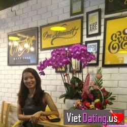 Jenny85, Ho Chi Minh, Vietnam
