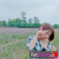 tientien1122, An Giang, Vietnam