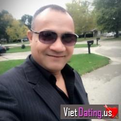 henrytuan1048, Orlando, United States