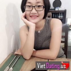 Vanh11193, Vietnam