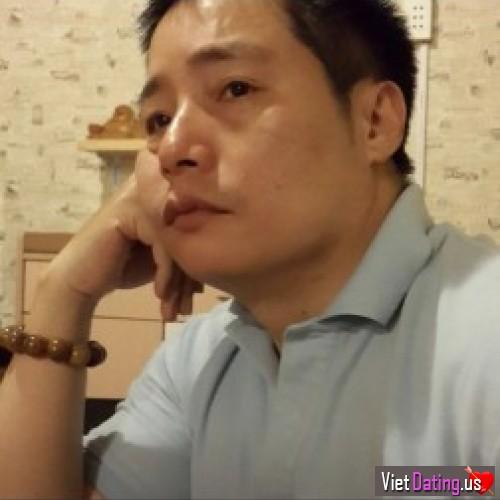 Bigboy12345, Vietnam