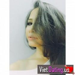 JasmineThuy, Vietnam