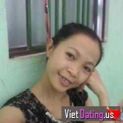 thuy_An185, Kiên Giang, Vietnam