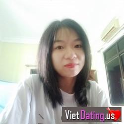 khaihuyen84, 19840512, Qui Nhon, Miền Trung, Vietnam
