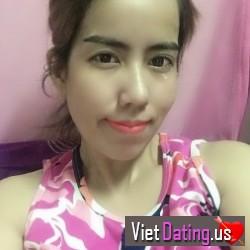 Tranphuong722, Vietnam