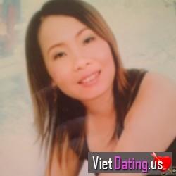 tinhdonphuong_mh