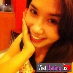 NguyenHanh91, Vietnam