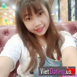 Heocon220895, Vietnam