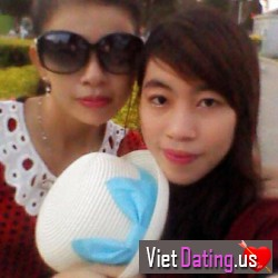 khocnhe234, Nha Trang, Vietnam