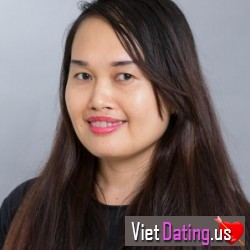 prettychinh9999, Ho Chi Minh, Vietnam