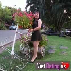 Maimaimai, 19910620, Bình Định, Miền Trung, Vietnam