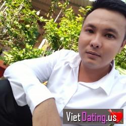 phung., 19951119, Tan An, Miền Tây, Vietnam