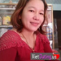 tananhnguyet37, Da Nang, Vietnam