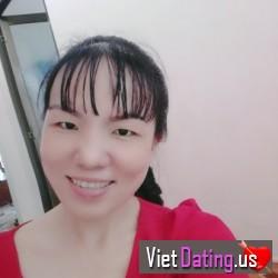 Thanhoa, Vietnam