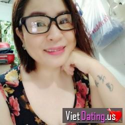 phuongmai74, Vietnam