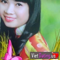 Hong_Nu1987, Thanh Hoá, Vietnam