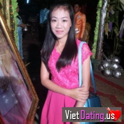 ANNGUYEN1508, Tay Ninh, Vietnam