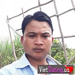 Giang063213, 19890124, Tan An, Miền Tây, Vietnam