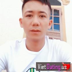 Caolinh, 19900225, Nghệ An, Miền Trung, Vietnam