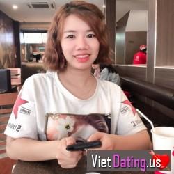 Ngockimthu, Vietnam