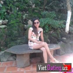 anthy27, Vietnam