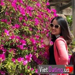 Khanhlinh80, Vietnam