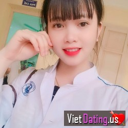 Luuthikimtuyen9x, 19991006, Ho Chi Minh, Miền Nam, Vietnam