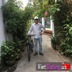 TVNBINHYEN, Da Nang, Vietnam