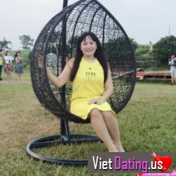 Bian92, Vietnam