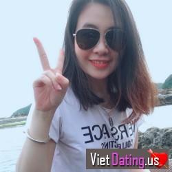 Neenee, 19960515, Nghệ An, Miền Trung, Vietnam