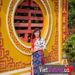 Dinguyen76, Vietnam