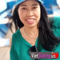 DinhLuyenLuyen, Quảng Ninh, Vietnam