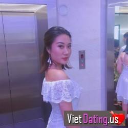 baokhanh, Saigon, Vietnam
