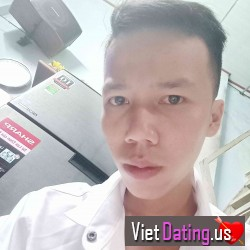 Vansang1996, 19960710, Ho Chi Minh, South Vietnam, Vietnam