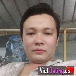 levanbi1992, 19920528, An Giang, Miền Tây, Vietnam