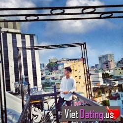 ThinhThinh, 20000607, Ho Chi Minh, Miền Nam, Vietnam