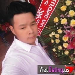 Truongnick, 20000116, Ho Chi Minh, South Vietnam, Vietnam