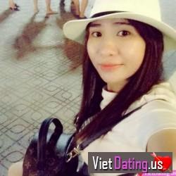 Tuyetnguyen92, Tuy Hoa, Vietnam