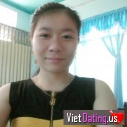 Thaovo_vn, Tra Vinh, Vietnam