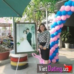 My18051982, Vietnam