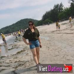 loanpham88, Ca Mau, Vietnam