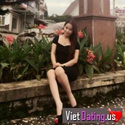 bonghongden9999, Vietnam