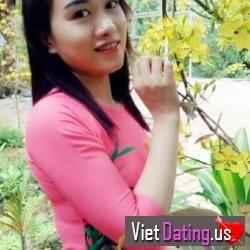 whereareyounow, Vinh Long, Vietnam