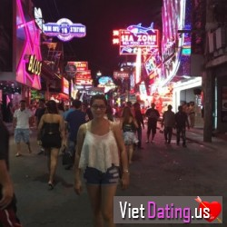 ROSALEE, Nha Trang, Vietnam