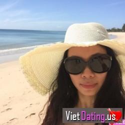 fionavn, Vietnam