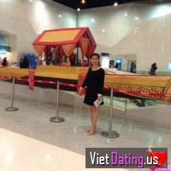 thuyduong11, Vietnam