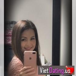Nguyen95151, San Jose, United States