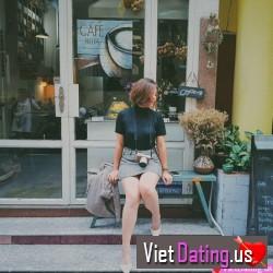 elenapham, Ho Chi Minh, Vietnam