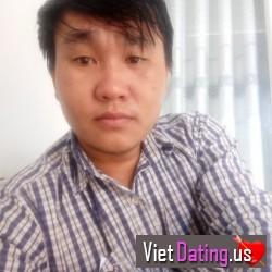 NguyenphatO9, Ca Mau, Vietnam