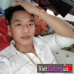 vanbinhannguyen, 19860815, Kiên Giang, Miền Tây, Vietnam